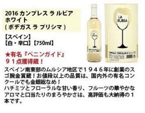【ワインを嗜む大人になりたい】Amazonシニアソムリエ厳選セット(白)44