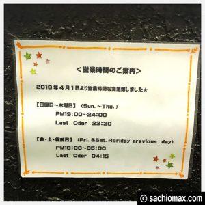 【新宿】アニメバー3軒いってきた☆エリプス/ギルド/あるけみすたぁ13