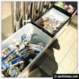 【ミニカー】第10回 おもちゃカーニバル at 新宿に行ってきたよ☆09