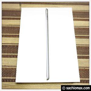 【2018年版】iPad 9.7インチを買うならヤマダ電機さんがおすすめ01