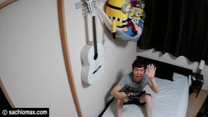 【規制対象外】カメラが動くドローン『LIBERTY L6059』が面白い☆36