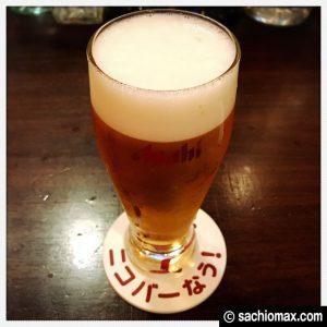 【新宿オタクバー】動画好きが集まる「nicobar(ニコバー)」感想15