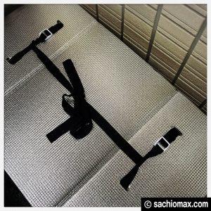 【省エネ】エアコン室外機の「日よけパネル」を効果的に使う方法10