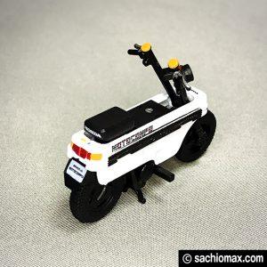 【ガチャ】Honda 1/24 モトコンポを簡単にフルコンプする方法04