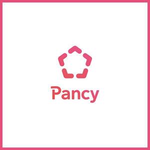 【マッチングアプリ】pancy(パンシー)メッセージのモザイクの中身00