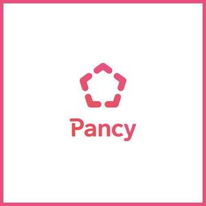 【Pancy/パンシー】有料会員は自動更新されるので注意【解除方法】