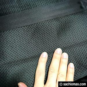 【ファッション】TANGCOOL(韓国製)PCバックパックがめっちゃ良い☆21