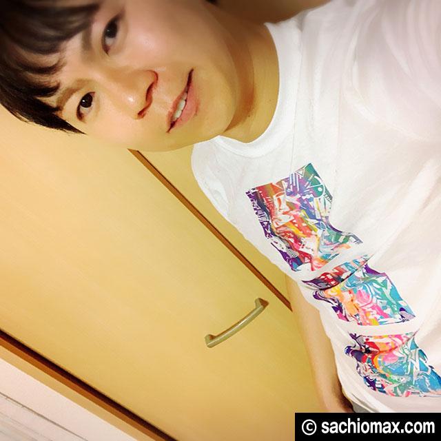 【ミニ四駆】えのもとサーキット100枚限定TシャツをGETせよ00
