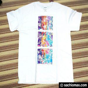 【ミニ四駆】えのもとサーキット100枚限定TシャツをGETせよ02