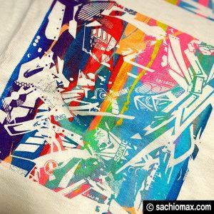 【ミニ四駆】えのもとサーキット100枚限定TシャツをGETせよ03