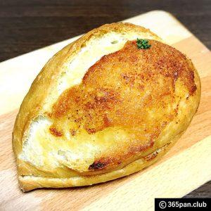 【麹町】開業26年、真心を込めたパン作り「シェ・カザマ 」感想