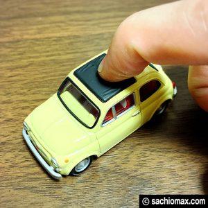 【ミニカー】ドリームトミカ トランスフォーマーを安く買う方法10