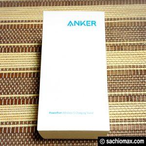 【iPhoneXS】置くだけ(ワイヤレス)充電器2タイプ使いつづけた結果09