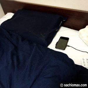【iPhoneXS】置くだけ(ワイヤレス)充電器2タイプ使いつづけた結果18