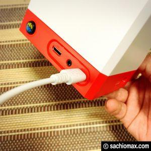 【NEOGEO mini】ネオジオミニと一緒に買うべきもの6つ-HDMI変換など11