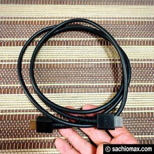 【NEOGEO mini】ネオジオミニと一緒に買うべきもの6つ-HDMI変換など19