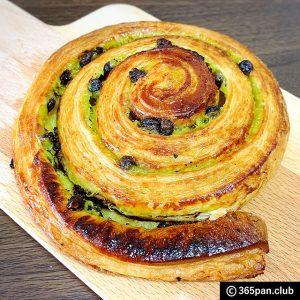 【新宿】パリの伝統的な製法で『リチュエル ル グラン ド ブレ』感想
