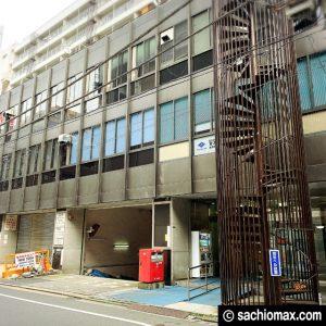 【ZOIDS】童心をくすぐるゾイド展示会「第8回ZAOD」東商センター浅草01