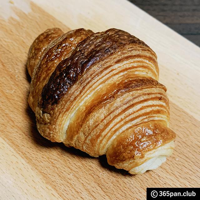 【渋谷】ここにも絶品パンがある「セルリアンタワー東急ホテル」感想
