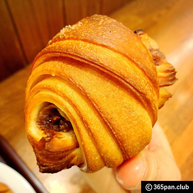 【豊洲】石窯で焼く100種類のパン屋「ペル・エ・メル」感想