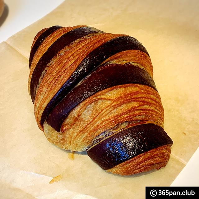 【大手町】朝活~夜カフェまで変幻自在「CAFE STUDIO BAKERY」感想