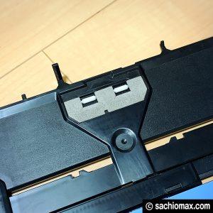 【給紙できない】Canonプリンターを自力で修理する方法-MG5530-11
