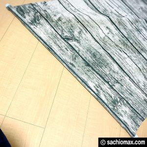 【写真】撮影背景(バックシート)を手作りする方法-木目/北欧/DIY04