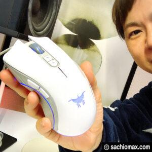 【Windows】マウスホイール押し込みに別操作を割り当てると超便利00