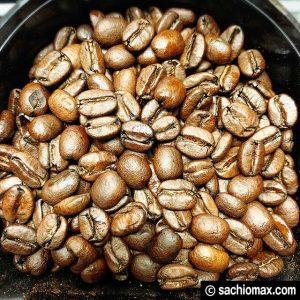 """【おうちカフェ】""""ちょっと贅沢な""""サザコーヒー豆をお取り寄せ♪07"""