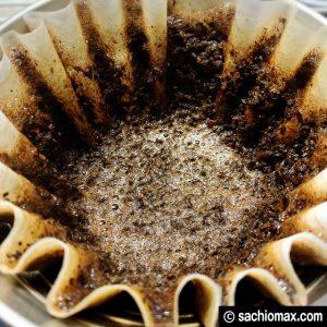 【おうちカフェ】カリタ ウェーブドリッパー/フィルター【おすすめ】10