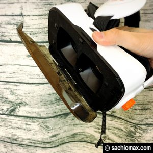 【VR体験】自宅で楽しむなら3000円くらいのゴーグルで十分な理由05