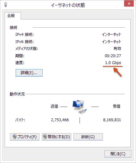 【auひかり】ホームファイブ(5ギガ)を契約する前に確認すること08