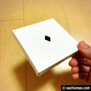 【簡単】お気に入り写真で作るSEIWAファブリックパネルキット16