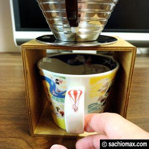 【おうちカフェ】Seria(セリア)ドリッパースタンド最高です。全2種11