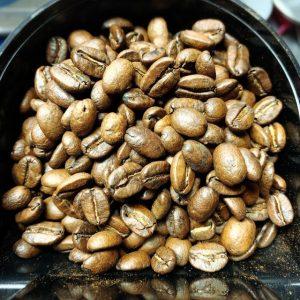 【おうちカフェ】日本一の焙煎士がローストしたコーヒー豆-天馬珈琲04