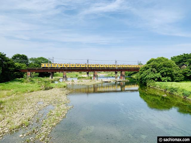 【埼玉】ムーミン谷は1つじゃない!誤解しやすい無料と有料の公園02