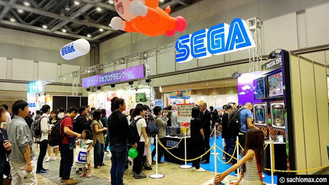 【東京おもちゃショー2019】SEGA/ホットウィール/ナーフ/他 レポート05