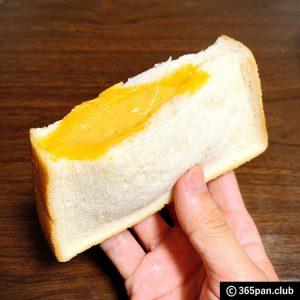 【恵比寿】究極のふわふわ濃厚卵サンド「レシピ&マーケット」感想