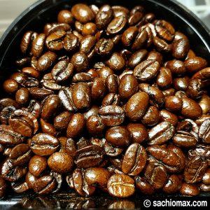 【創業73年】東京で美味しいコーヒー豆ならヤマモトコーヒー店-新宿-10