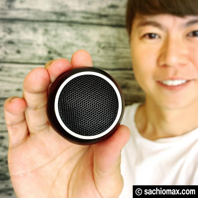 【超小型】BluetoothポータブルスピーカーM10を買う前の注意点-00
