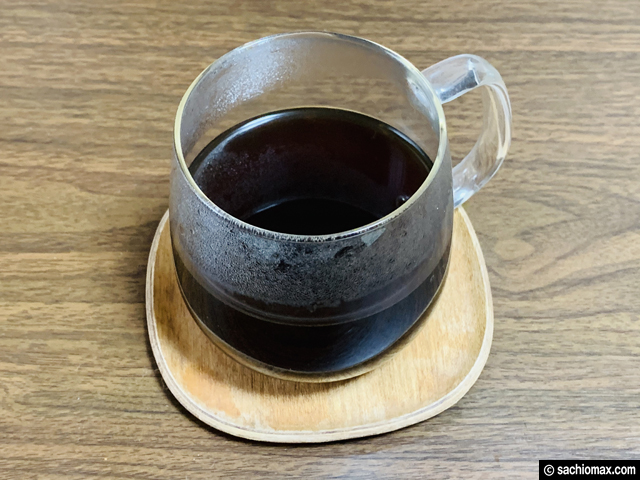 【Siroca/シロカ】全自動コーヒーメーカーSC-A112LX-口コミ-12
