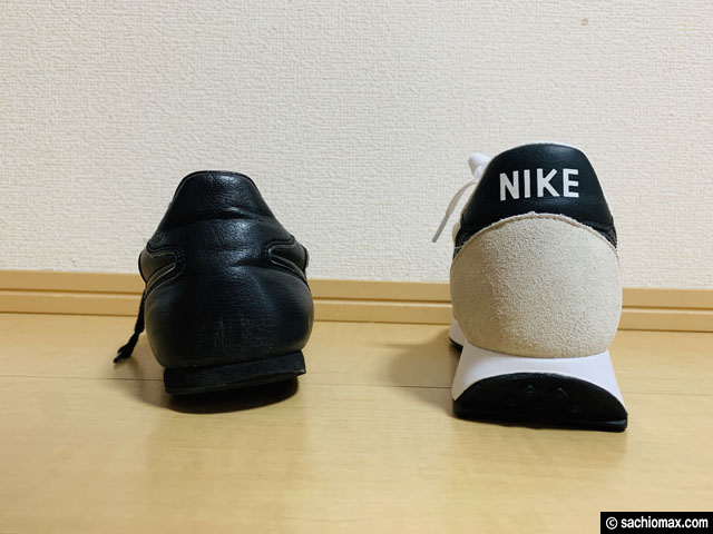 【NIKE初心者】好みのナイキシューズを安く買う方法(メンズ/白)-08
