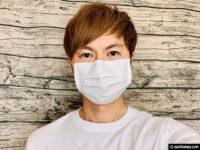 【無印良品】新作Muji繰り返し使えるマスクが消滅?旧作は在庫大量-04