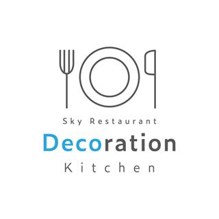 【新宿】シェア型レストラン「デコレーションキッチン」レポート