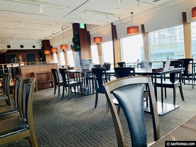 【新宿】シェア型レストラン「デコレーションキッチン」レポート-04