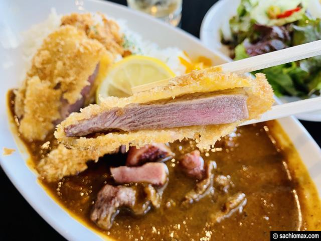 【新宿】シェア型レストラン「デコレーションキッチン」レポート-12