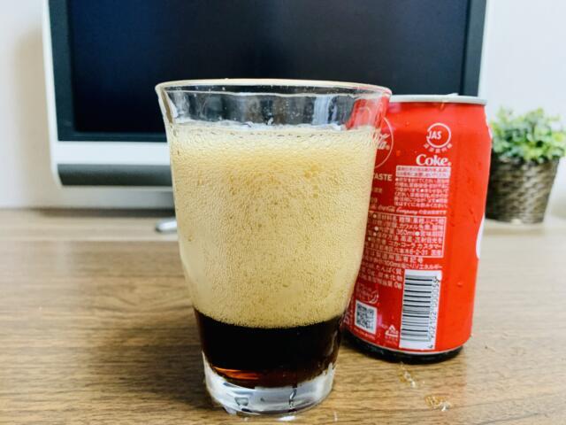 【95%の人が美味しいと感じた】ワンタッチビールサーバーの泡が凄い-13