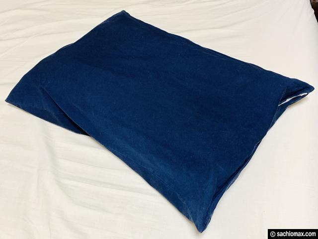 【999円】寝苦しい夜を乗り切る「氷枕/ジェルマット」熱中症対策-06